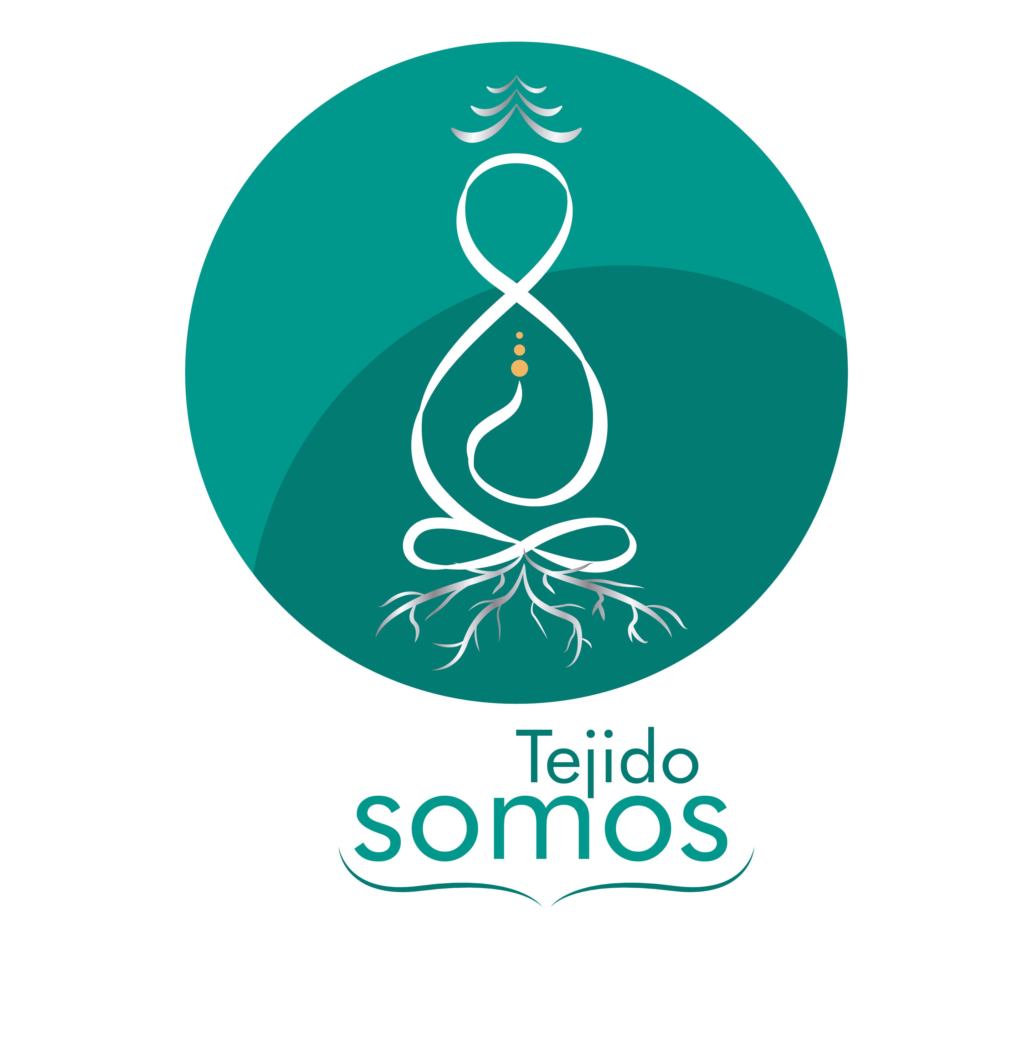 Tejidos Somos logo Logo Vertical 2020-01