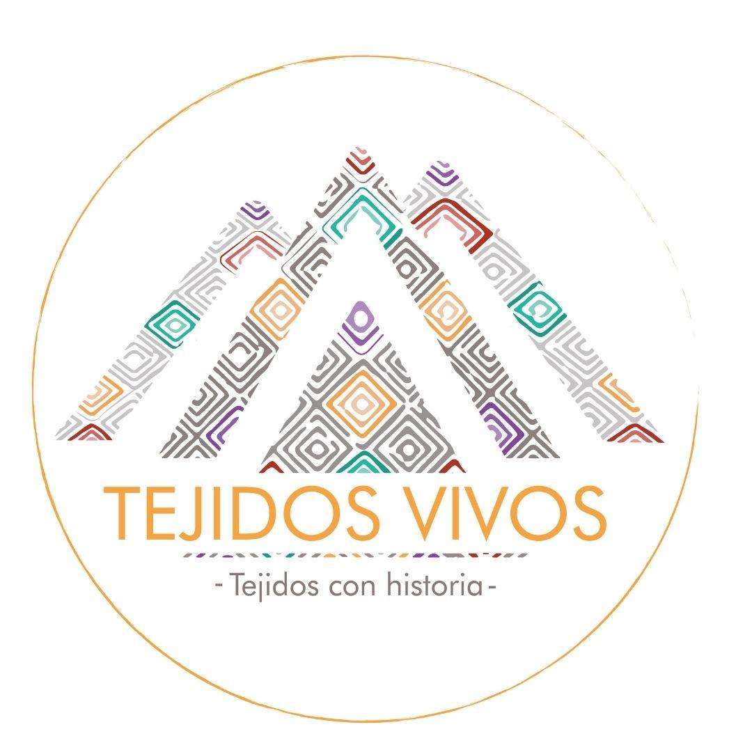 Publicación de Instagram Felicitación de Otoño con Foto de Hojas